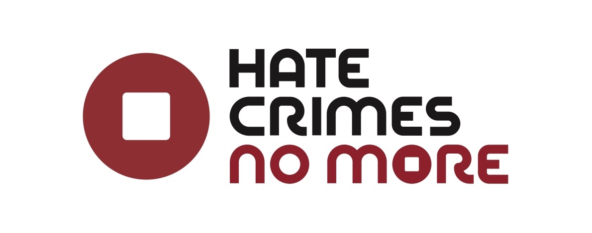 Hate Crimes No More Italy